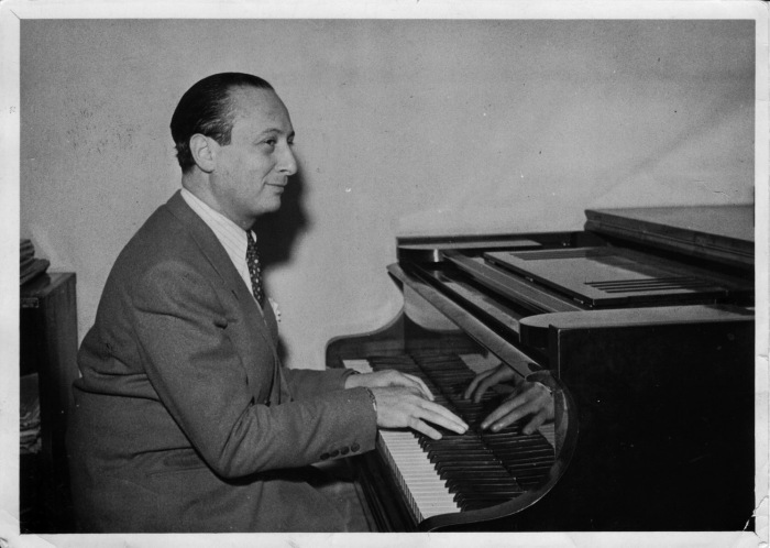 szpilman_am_piano1948